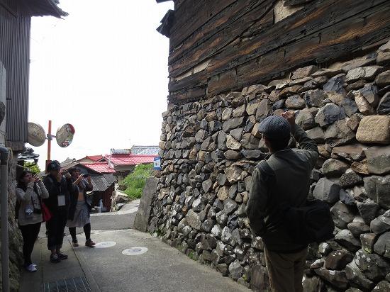 011男木島 (1).jpg