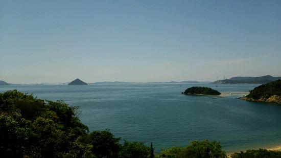 DSC_0145直島.jpg