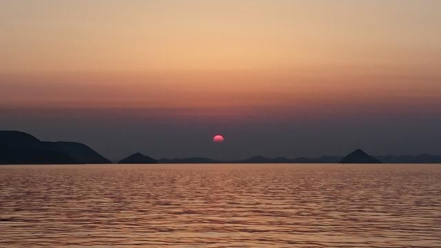 s-サンポート高松の夕焼け.jpg