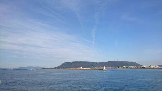 s-屋島.jpg