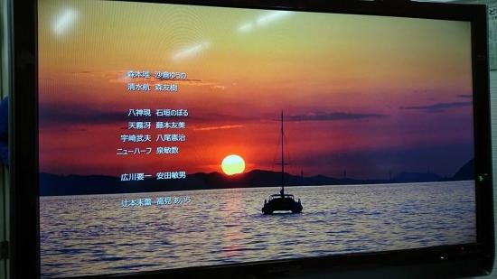 s-映画2.jpg