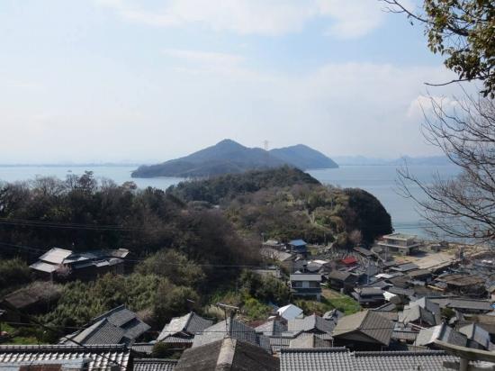 s-男・女木島.jpg