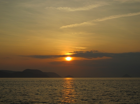 s-045夕陽.jpg